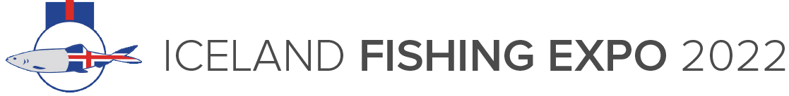 Icelandic Fishing Expo